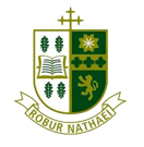 St. Nathy's College